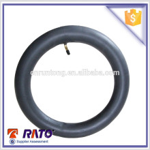 Top quality motorcycle inner tube for sale