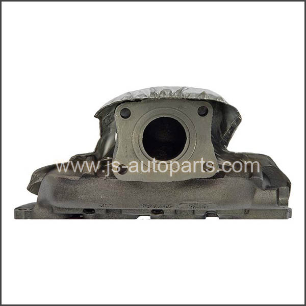 Car Exhaust Manifold for FORD,1997-2003,Escort/Tracer/Focus,4Cyl,2.0L