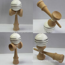 giant kendama