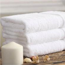 Tapete de banho de uso especial do hotel