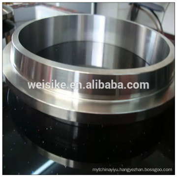 API 6A lens ring joint gasket