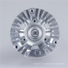 Индивидуальные электронные аксессуары с алюминиевым литьем под давлением