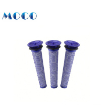 Chinese factory with good price of high quality national aqua vacuum cleaner with water filter