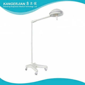 Floor+standing+led+exam+surgical+operating+room+light