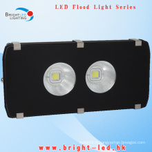 Lumières de tunnel LED haute puissance avec garantie de 5 ans