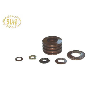 Slth Disc Spring High Quality with Best Price