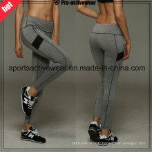 Pantalons de Yoga Fitness