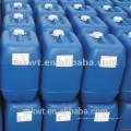 Benzothiazole BT für peptizer