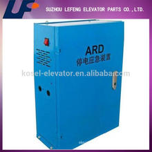 elevator automatic rescue device/Elevator emergency device