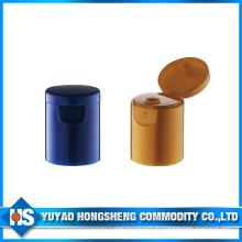 24 415 Пластиковая крышка для бутылочного флакона