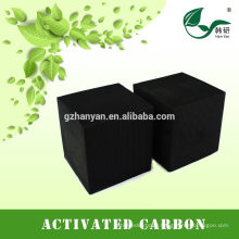 Low price new sugar and starch activated carbon