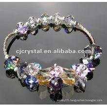 New designer charming bracelet