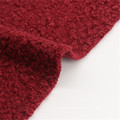 60% Polyester 40%Wool of Overcoat Woolen Fabric