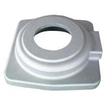 Gravity Casting Aluminum Casting