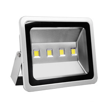 Hot Selling LED Flood Light 200W with 5 Years Warranty
