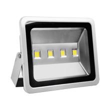 Горячий продавая свет водить потока 200W с 5 Летами Гарантированности