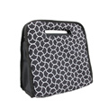 Almuerzo Bento Box Cooler Bag Tote Carrier