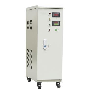 Regulador de voltaje de CA (150kVA, 200kVA, 250kVA, 300kVA)