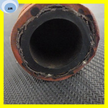 High Temperature Resistant EPDM Rubber Hose