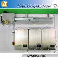 Chinatianjin Dental Plaster Dispenser for Sale
