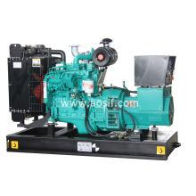 Generador diesel de 20KW
