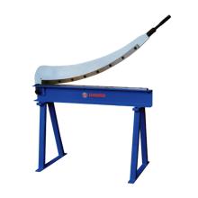 Shearing Machine GS500 GS800 GS1000