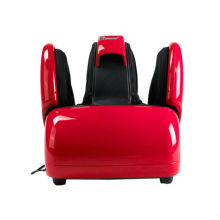 2014 New Leg Magic Massager