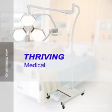Hospital LED Shadowless lâmpadas (THR-SY02-LED3S)