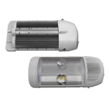 ES-SL811 Series LED Street Light