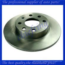 MDC1453 DF4225 9195981 meilleurs rotors de disque pour opel corsa