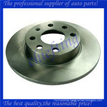 MDC1453 DF4225 9195981 best disc rotors for opel corsa