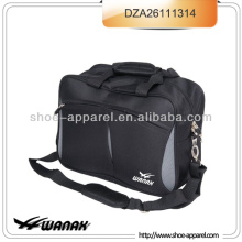 men's shoulder bags document bag laptop messenger bag