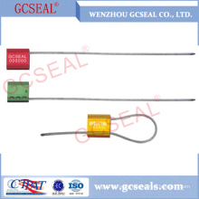 2.5mm China Wholesale Custom Custom container seal GC-C2501