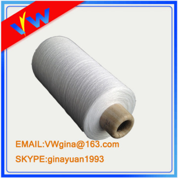 NE20/2 100% polyester spun sewing thread