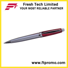 Wholesale OEM China Promotion Ball Point Pen