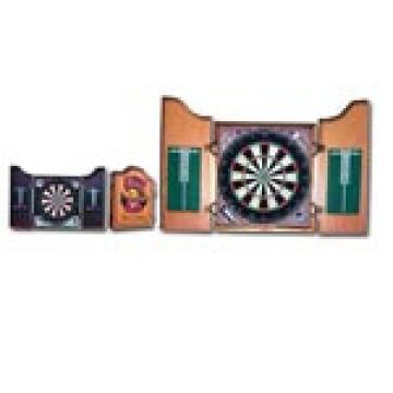 Dartboard de poils (BD-008)