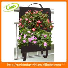 Plantador de jardín personalizado (RMB)