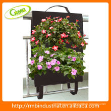 customized garden planter(RMB)
