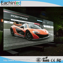 p10 smd im freien led-display werbung bildschirm p10 smd outdoor-led-display werbung bildschirm