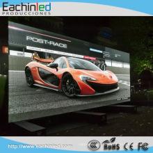 Сид P10 SMD напольный экран водить рекламы дисплея Сид P10 SMD напольный дисплей Сид рекламы экрана