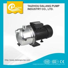 Stainless Steel Jet Pump, Self-Priming Pump, Surface Pump, Water Pump