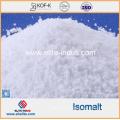 Isomaltitol Sugar Free Sweetener Isomalt