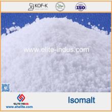 Edulcorante sin Azúcar Isomalt / Isomaltitol / Palatinitol Edulcorante Isomalt