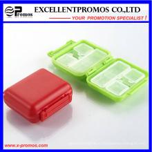 Многофункциональная дозатор для промоушена (EP-018)