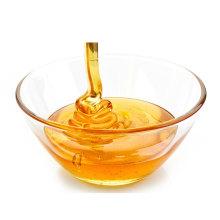 Xarope de frutose orgânica a granel