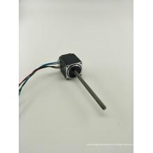 Регуляторы скорости для двигателей постоянного тока