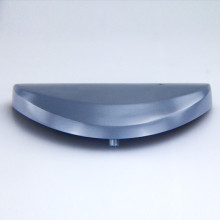 Home appliances Casting Aluminum Die Electric Accessories