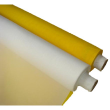 Nylon Silk Screen Printing Mesh