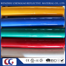 3m Acrylic Advertisement Grade Reflective Film