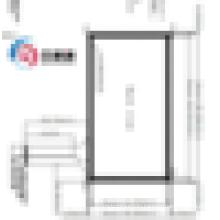 """Лучшие услуги 14.1 """"емкостная сенсорная панель с интерфейсом контроллера"""